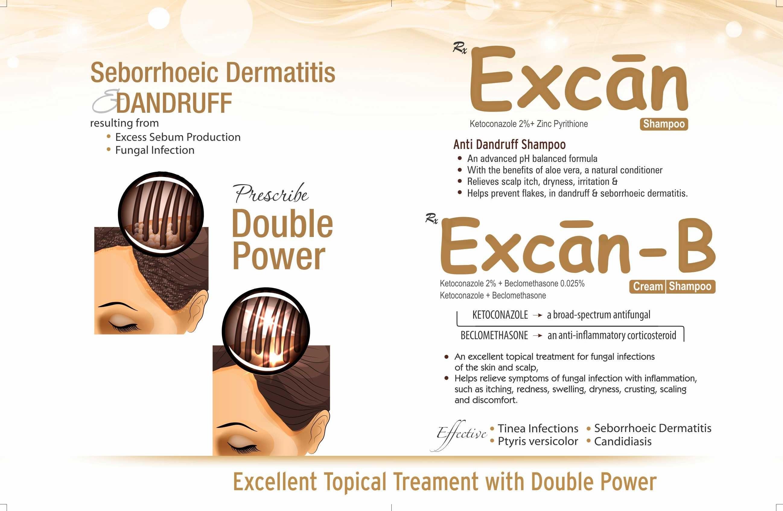 Excan-Derma