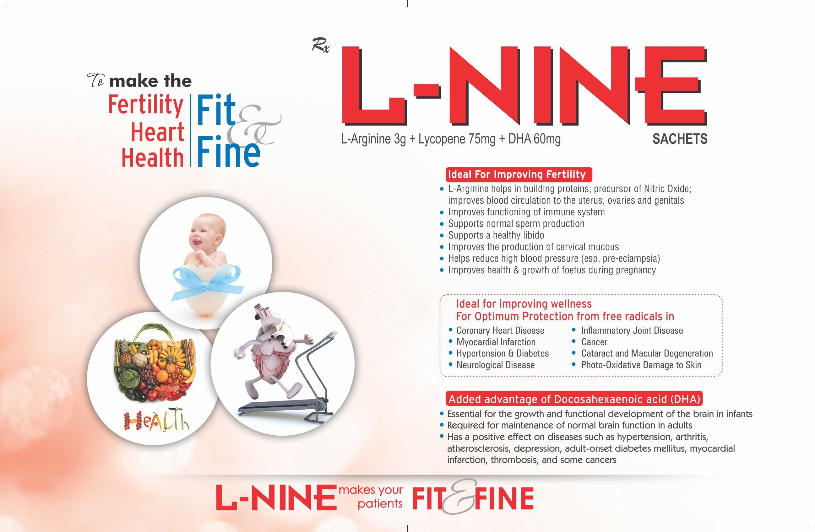 L-Nine