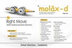 1_Molax-D
