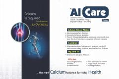 Al-Care