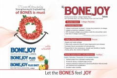 Bonejoy