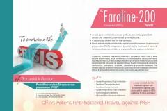 Faroline-200