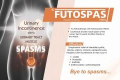 Futospas
