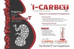 I-Carb-Xt