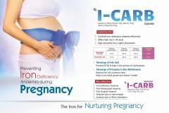 I-Carb