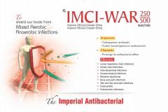 IM-CI-WAR