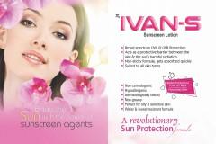 Ivan-S