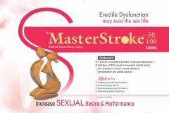 Master-Stroke