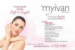 Myivan