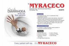 Myraceco