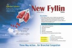 New-Fylline