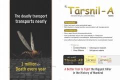 Tarsnil-A