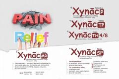 Xynac-Mr-P-Sp