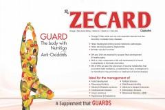 Zecard
