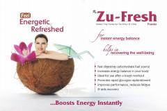 Zu-Fresh