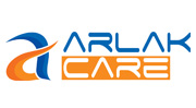 Arlak Care