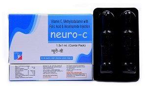 neuro-c