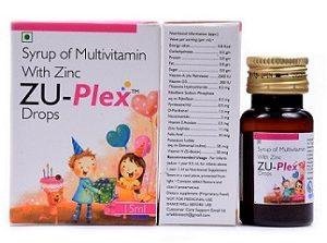 zu-plex drops
