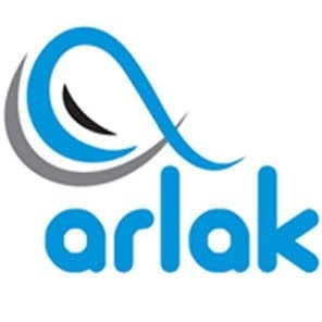 Arlak Biotech Leading Pharma Company in India