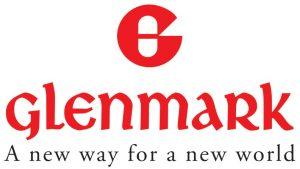 Top Pharma Franchise Glenmark