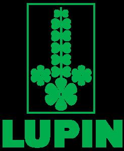 LUPIN Pharmaceutical INC. pharma Franchise
