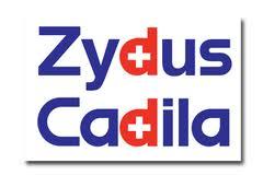 Pharma Franchise- Zydus Cadila