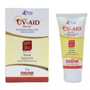 uv-aid (2)