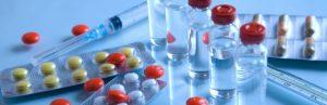 Pharma Franchise For Ortho Medicines