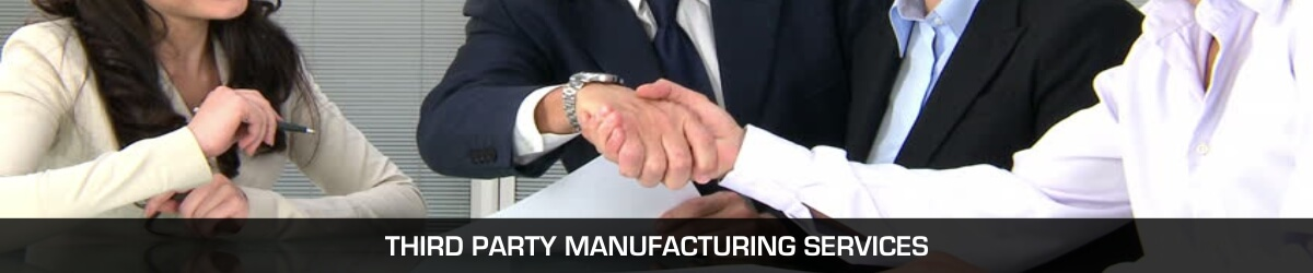 industries3 (1)