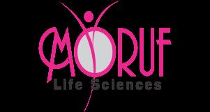 Morupf Life Sciences