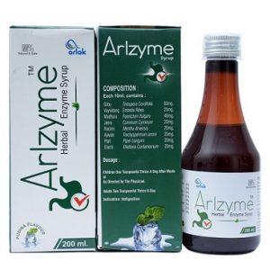 arlzyme (2)