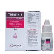 tobwin-f