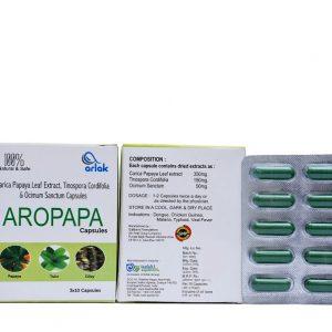 aropapa