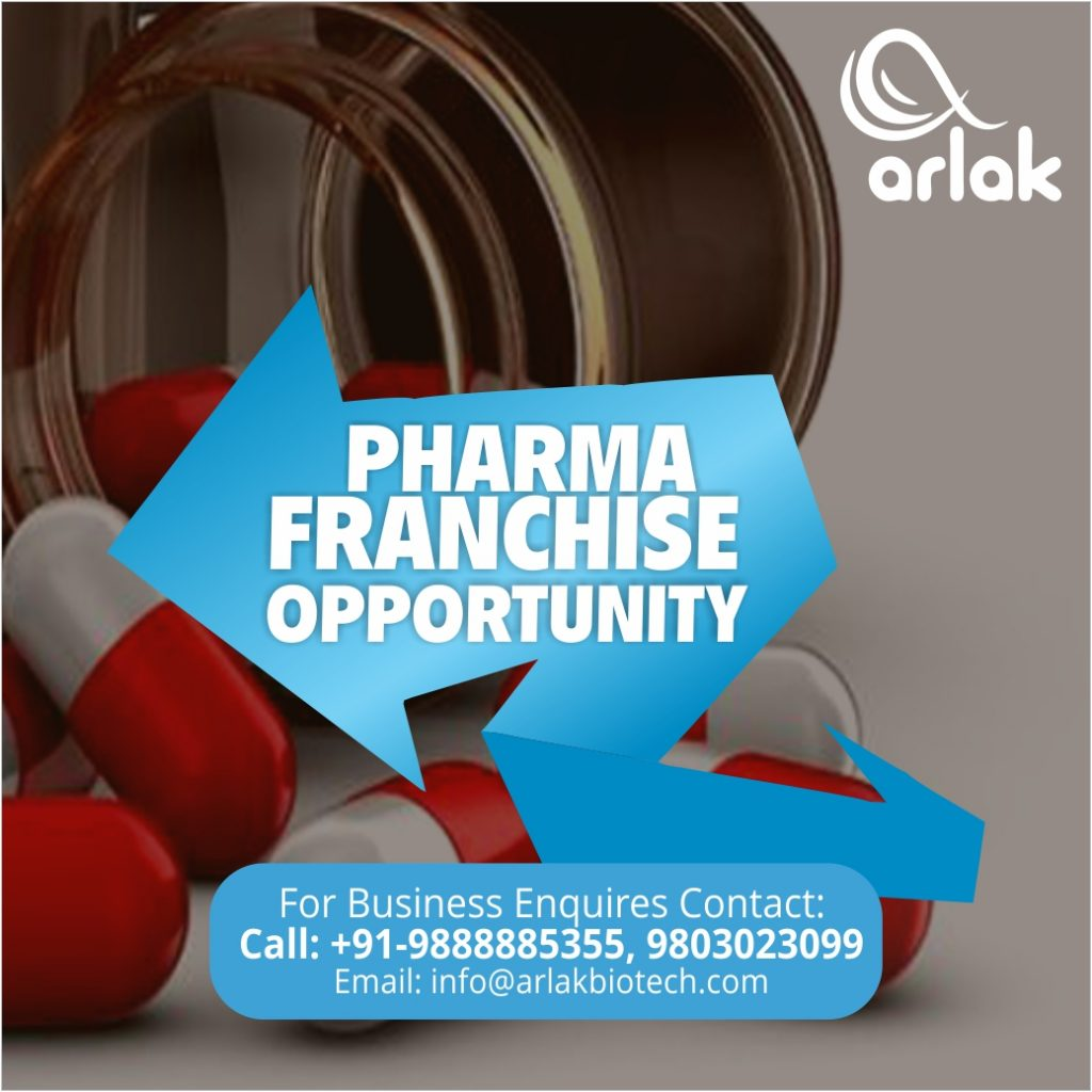 Pharma Franchise for Antitubercular drugs