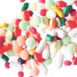 What is COPPs? How to apply for COPPs (Certificate of Pharmaceutical Products)