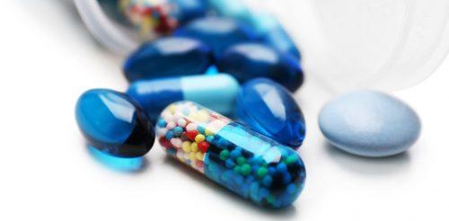 Psychiatry Medicine Manufacturer and supplier