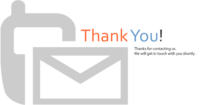 Thank-You_tablet (1)